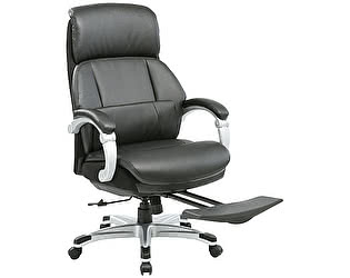 Компьютерный стул Бюрократ MIRO
