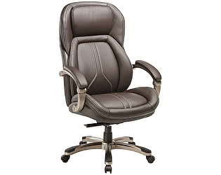 Компьютерный стул Бюрократ T-9919
