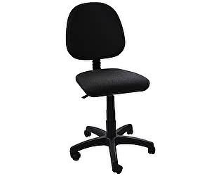 Компьютерный стул Factor Регал-30