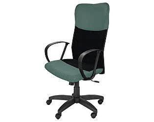 Компьютерный стул Factor Боб