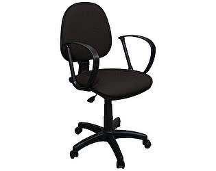 Компьютерный стул Factor Фактор-30