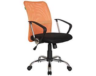 Компьютерный стул Riva Chair Кресло RCH 8075