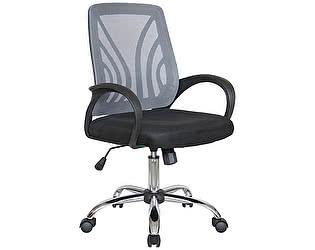 Компьютерный стул Riva Chair Кресло RCH 8099