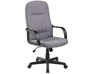 Компьютерный стул Riva Chair Кресло RCH 9309-1