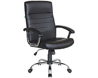 Компьютерный стул Riva Chair Кресло RCH 9154