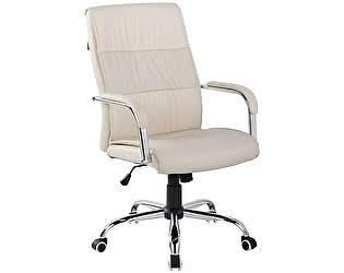 Компьютерный стул Riva Chair Кресло RCH 9249 - 1