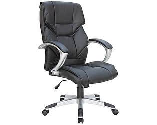 Компьютерный стул Riva Chair Кресло RCH 9112 Стелс