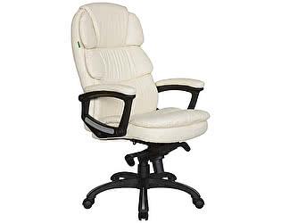 Компьютерный стул Riva Chair Кресло RCH 9227 Бумер
