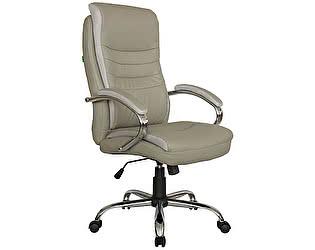 Компьютерный стул Riva Chair Кресло RCH 9131