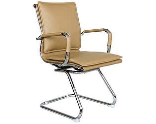 Компьютерный стул Riva Chair Кресло RCH 6003-3
