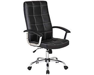 Компьютерный стул Riva Chair Кресло RCH 9092 - 1