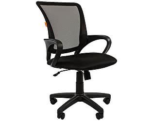 Компьютерный стул Chairman Chairman 969