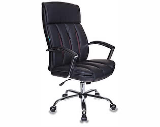 Компьютерный стул Бюрократ T-8000SL