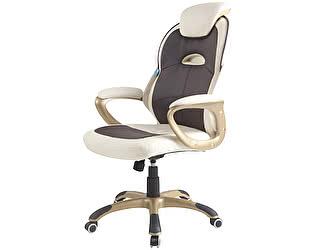 Компьютерный стул Бюрократ CH-S830 / CH-Y830