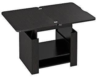 Купить стол ТриЯ Тамперо
