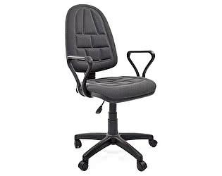 Купить кресло Chairman Престиж Эрго