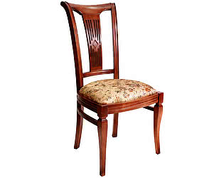 Купить стул ДИК Элегант-16