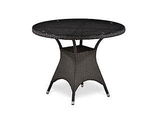 Плетеная мебель Афина-мебель