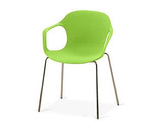 Стулья Афина-мебель