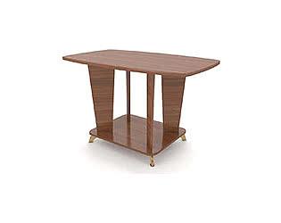 Столы обеденные Маэстро