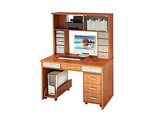 Компьютерные столы Мэрдэс