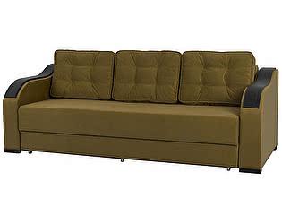Купить диван Мебель Холдинг Фостер 3