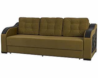 Купить диван Мебель Холдинг Фостер 4