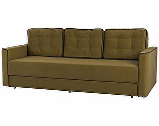 Купить диван Мебель Холдинг Фостер 5