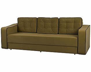 Купить диван Мебель Холдинг Фостер 6