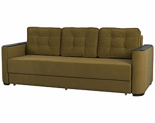 Купить диван Мебель Холдинг Фостер 7