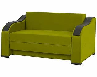 Купить диван Мебель Холдинг Реджинальд 3