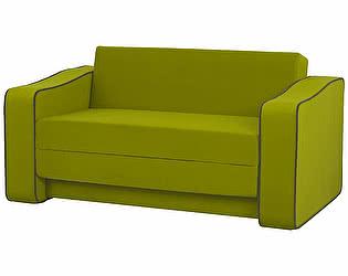 Купить диван Мебель Холдинг Реджинальд 6