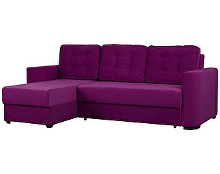 Купить диван Мебель Холдинг Ричардс