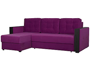 Купить диван Мебель Холдинг Ричардс 1