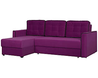 Купить диван Мебель Холдинг Ричардс 5