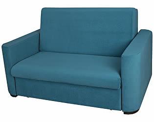 Купить диван Мебель Холдинг Стенли