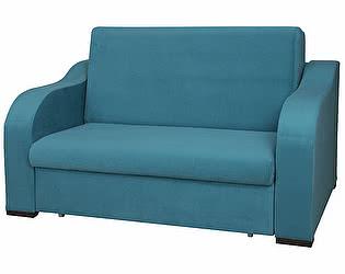 Купить диван Мебель Холдинг Стенли 2
