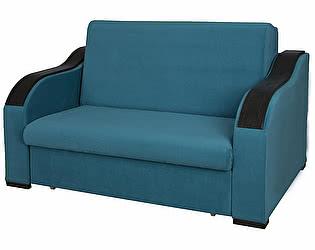 Купить диван Мебель Холдинг Стенли 3