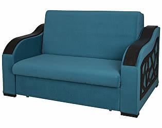 Купить диван Мебель Холдинг Стенли 4