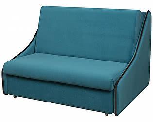 Купить диван Мебель Холдинг Стенли 5
