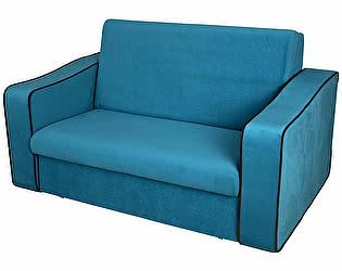 Купить диван Мебель Холдинг Стенли 6