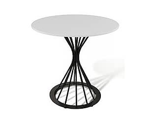 Столы обеденные Sheffilton