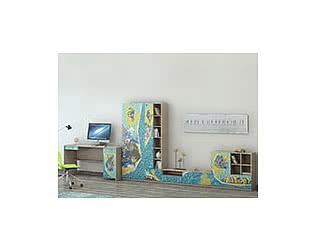 Детская мебель ВасКо