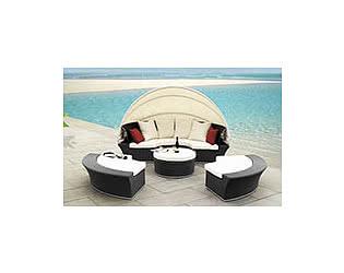 Мебель из ротанга Rotang-Lux