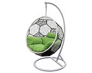 Кресло подвесное Rotang Lux Вена