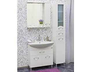 Купить готовую ванную комнату Sanflor Палермо 65