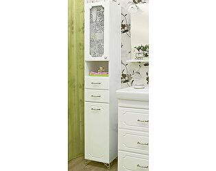 Купить шкаф Sanflor Ксения L