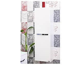 Купить шкаф Sanflor Одри/Рио/Сорренто R