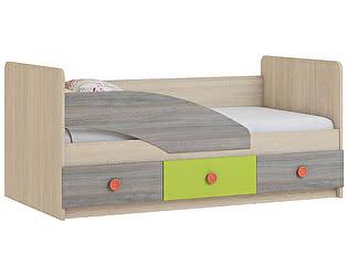 Кровать Алиса 800х1600