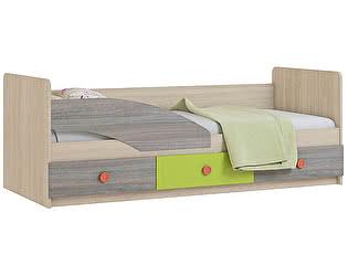 Кровать Алиса 800х2000